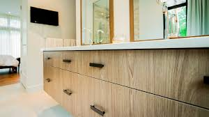Home Decor Calgary Modern Bathroom Design Toronto Gallery Of Ideas And Pictures Amp