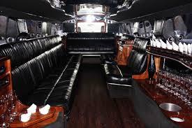 hummer limousine 18 passenger hummer limousine great bay limo nh me ma limo