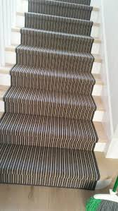 runners for stairs cricket a cut loop carpet with a subtle shine