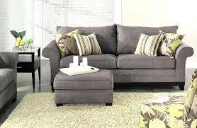 Leather Cushions For Sofas Sofa Seat Cushions Dynamicpeople Club