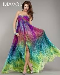 mardi gras formal attire plus size mardi gras dresses for sale fashionstylemagz