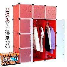 lockable metal storage cabinet metal storage cabinets vancouver see through heavy duty storage