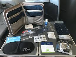 United Luggage by What Is The Difference Between United Polaris First And Polaris