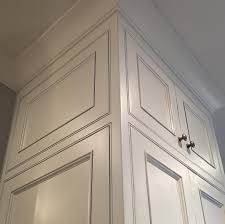 Used Kitchen Cabinets Seattle Seattle Painted Kitchen Cabinets Shearer Painting
