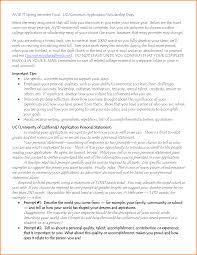 rutgers admission essay sample essay sample rutgers essay sample