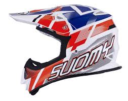 orange motocross helmet suomy mr jump special motocross helmet buy cheap fc moto