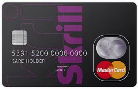 no fee prepaid debit cards prepaid mastercard skrill