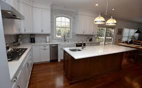 cherry kitchen island cabinet kitchen island cherry white kitchen cherry wood island