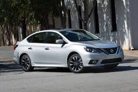 gray nissan sentra 2017 nissan sentra nismo pricing for sale edmunds