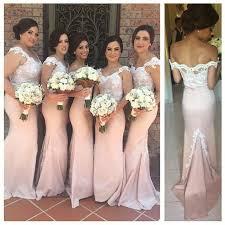 dresses for bridesmaids mermaid bridesmaid dress unique bridesmaid dress pretty bridesmaid
