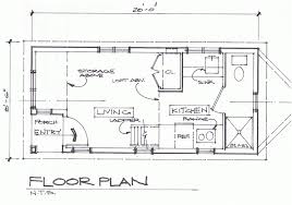 cottage house floor plans micro house plans withal cottage floor plan diykidshouses