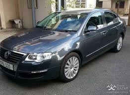 volkswagen passat 2009 sedan 2 0l diesel manual for sale