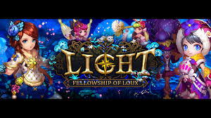 light fellowship of loux light fellowship of loux home facebook