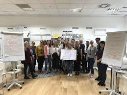 Home Retail Group Design Next Ltd Linkedin