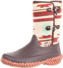 lacrosse womens boots canada baffin s canadian made industrial rubber boot forest