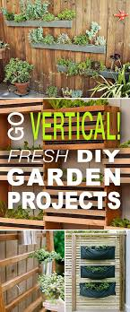 Diy Garden Ideas 20719 Best Diy Gardening Ideas Images On Pinterest