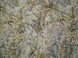 Color Blind Camouflage 60 U2033 Mossy Oak Duck Blind Nylon Camouflage Fabric Marshall Dry Goods