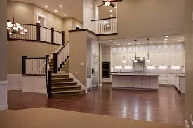 superb greige paint decorating ideas for kitchen traditional