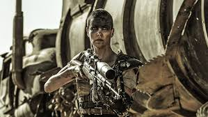 mad max costume costume ideas 2015 wars mad max and more