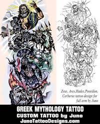 47 best tattoo sleeve images on pinterest tattoo designs tattoo