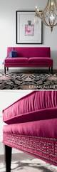Elliot Sofa Bed Target by Best 25 Settee Ideas On Pinterest Settees Pink Settee And Pink