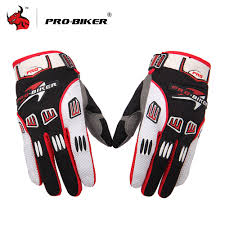 thor motocross gloves online buy wholesale gloves motocross from china gloves motocross
