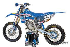 2t motocross gear 125 2 smokers for enduro off road moto related motocross