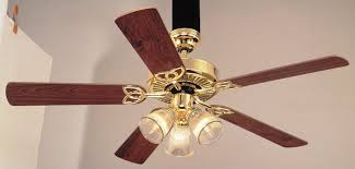 Retro Ceiling Fans by Retro Ceiling Fans Designs Ideas Modern Ceiling Design