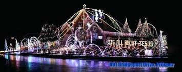 dallas cowboys christmas lights dallas cowboys christmas lights prosper light show house