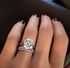 engagement rings that look real enrapture wedding rings s as affordable wedding
