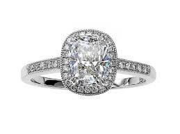 engagement rings london diamond engagement rings london 0 91ct diamond engagement ring