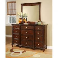 Mirrored Bedroom Furniture Ideas Bedroom Top Notch Bedroom Decorating Design Using Small Dresser