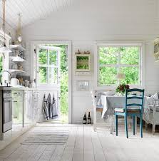 Interior Design Ideas Small Homes by Best 20 Small Cottage Interiors Ideas On Pinterest U2014no Signup