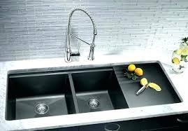 Kitchen Sink Oakley Review Kitchen Sinks Reviews Kraus Best Sink Oakley Kitchen Sink Reviews