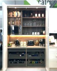 larder units for kitchens canada ikea tall subscribed me