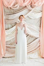 Wedding Backdrop Ideas Decor Unique Wedding Backdrop Ideas Part 1 2150688 Weddbook