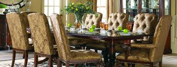 kitchen furniture stores in nj dining room furniture nj seaside furniture stores
