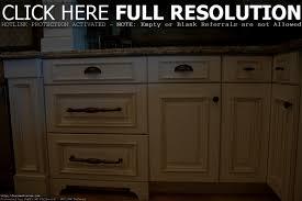kitchen cabinet pulls full size of cabinet hardware dresser knobs