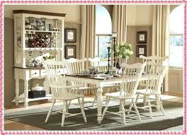 kitchen and dining room layout ideas dining room layout dining room layout dining room layouts pictures