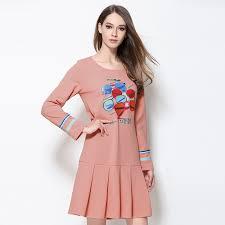 popular casual dress juniors buy cheap casual dress juniors lots