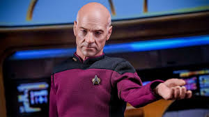 Meme Picard - new captain picard toy is the figure of our memes nerdist