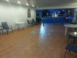 island house resort hotel st pete beach fl booking com