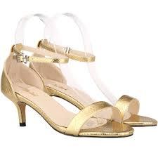 heels is heel part 232