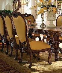 aico dining room aico dining room sets dining room sets fresh with photo of dining