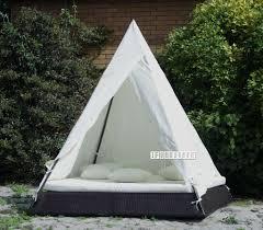 Bedroom Furniture New Zealand Made Devonport Outdoor Tent Bed Outdoor Nz U0027s Largest Furniture Range
