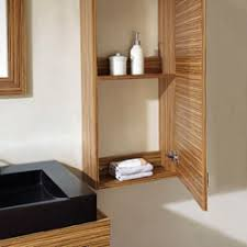 Bathroom Storage Wall Wall Hung Bathroom Storage Barrowdems