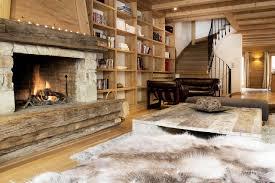 fireplace rugs binhminh decoration