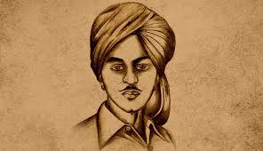 top 10 famous freedom fighters of india listotop