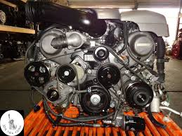 lexus v8 engine parts for sale lexus ls430 gs430 sc430 4 3l v8 vvti engine only jdm 3uz fe 3uzfe