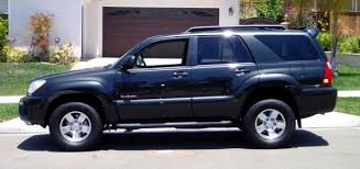 2009 toyota 4runner trail edition 2009 4runner trail edition any owners on here toyota 4runner